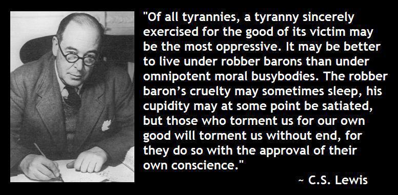 cs-lewis-tyranny