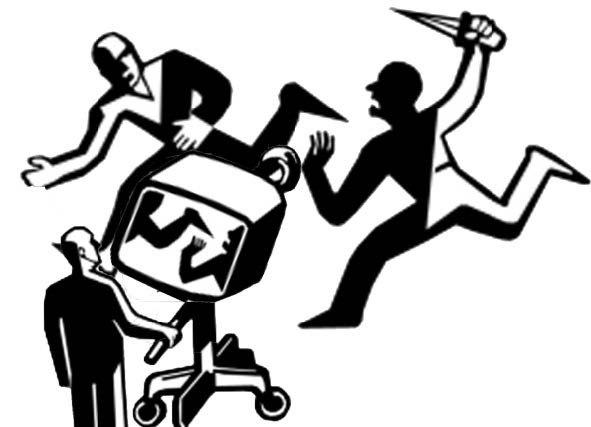 Misinformation Dominates the Media